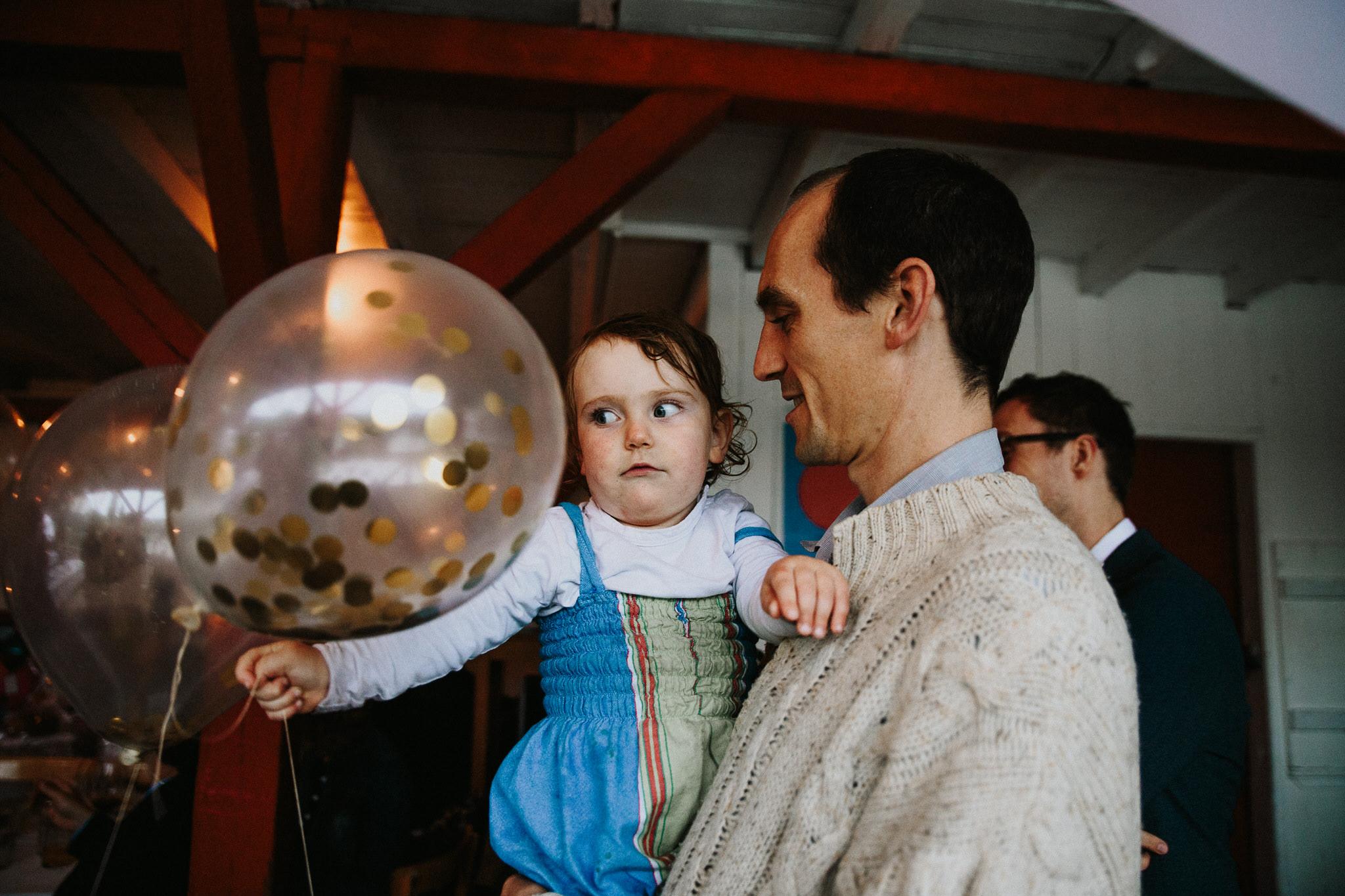 hochzeitsfotograf berlin Storytelling Workshop