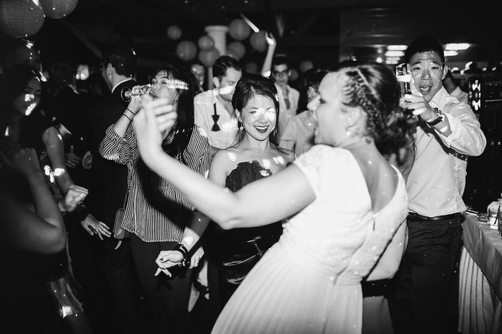 Hochzeit im Arosa Kitzbühel Österreich