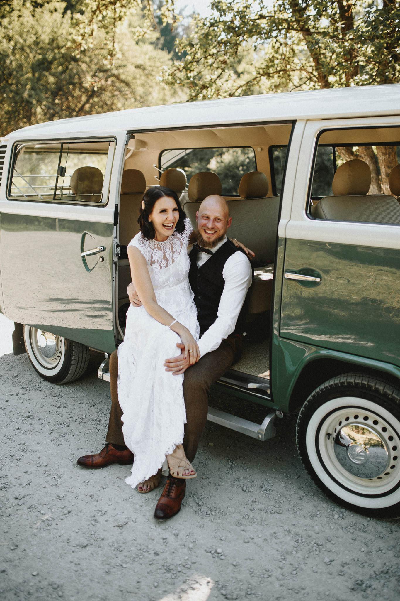 Hochzeitsfotografie Workshop Storytelling