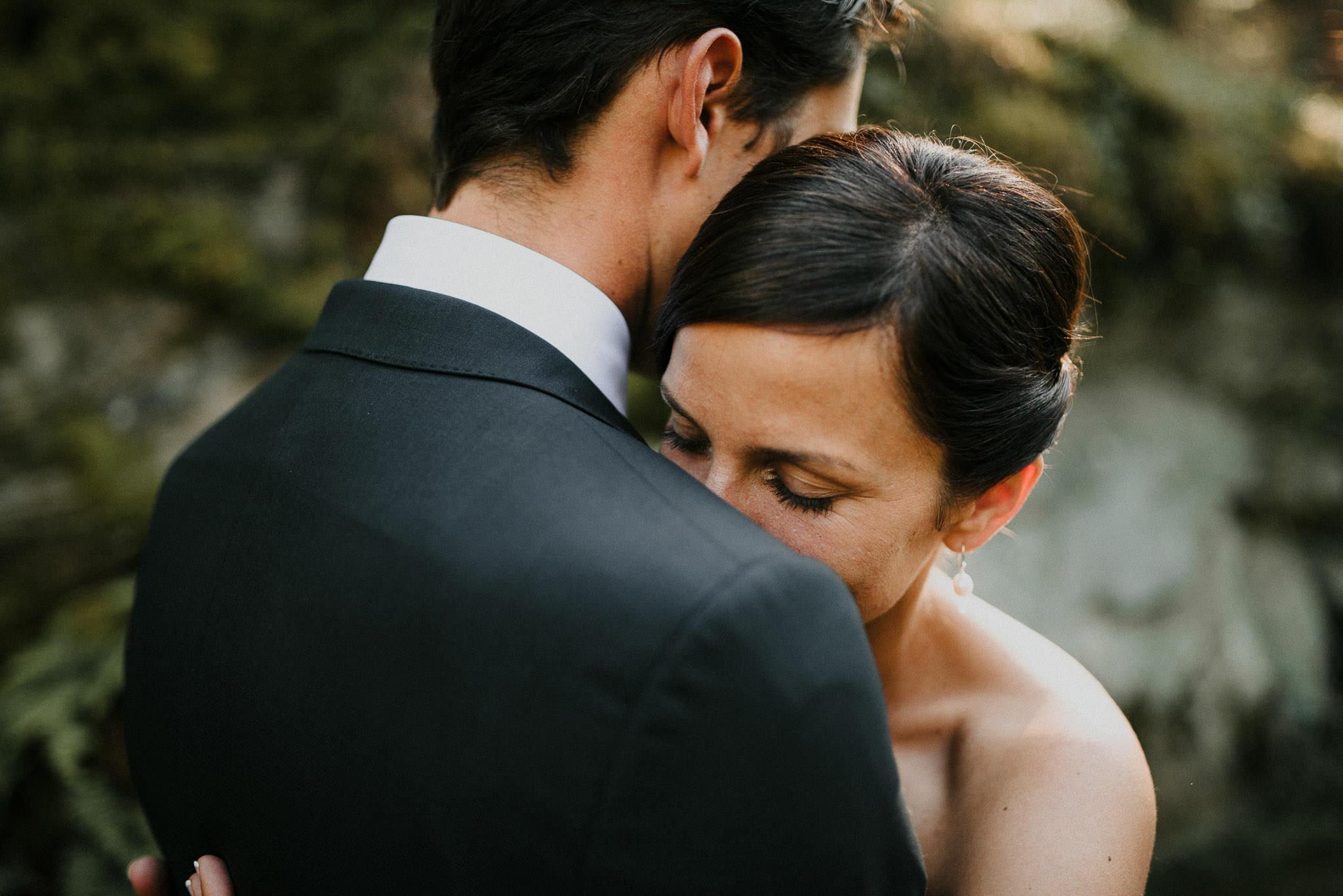 wedding oslo vestre kjaernes gard 106
