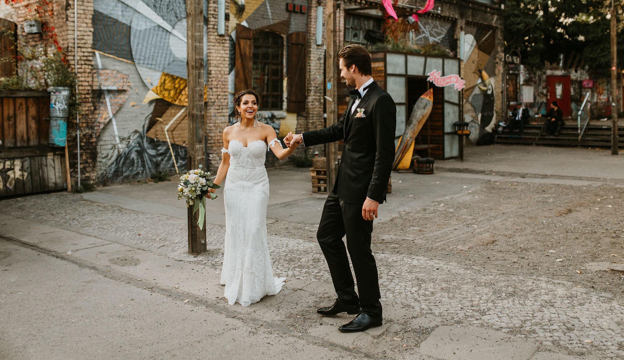Hochzeitsfotografie Storytelling Workshop Coaching Kathrin Simon