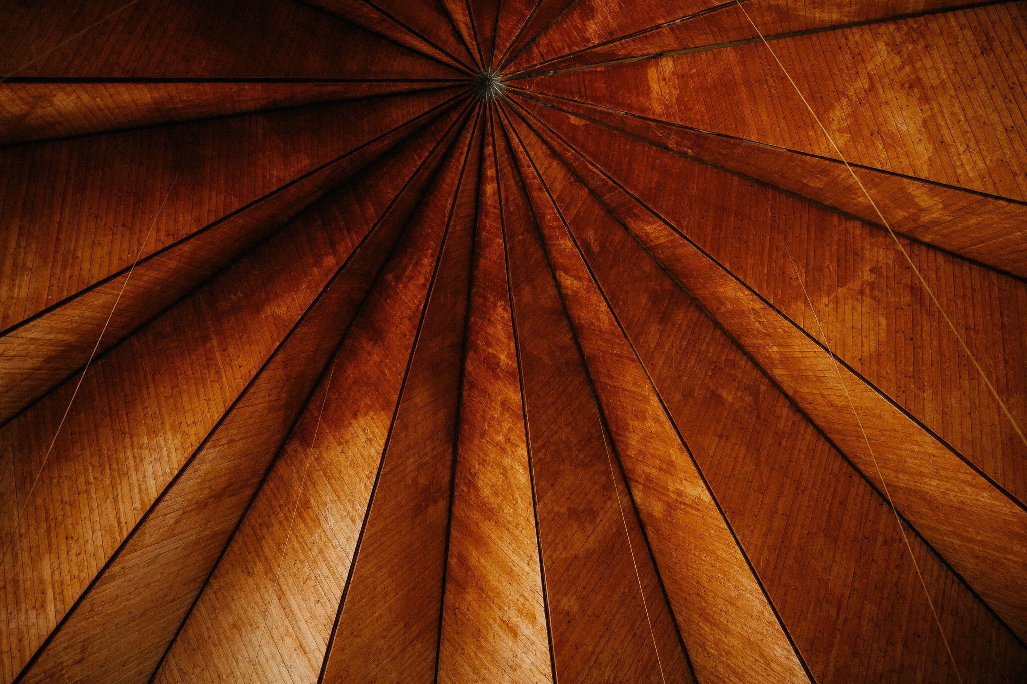 hochzeitsfotograf muenchen palmenhaus 052