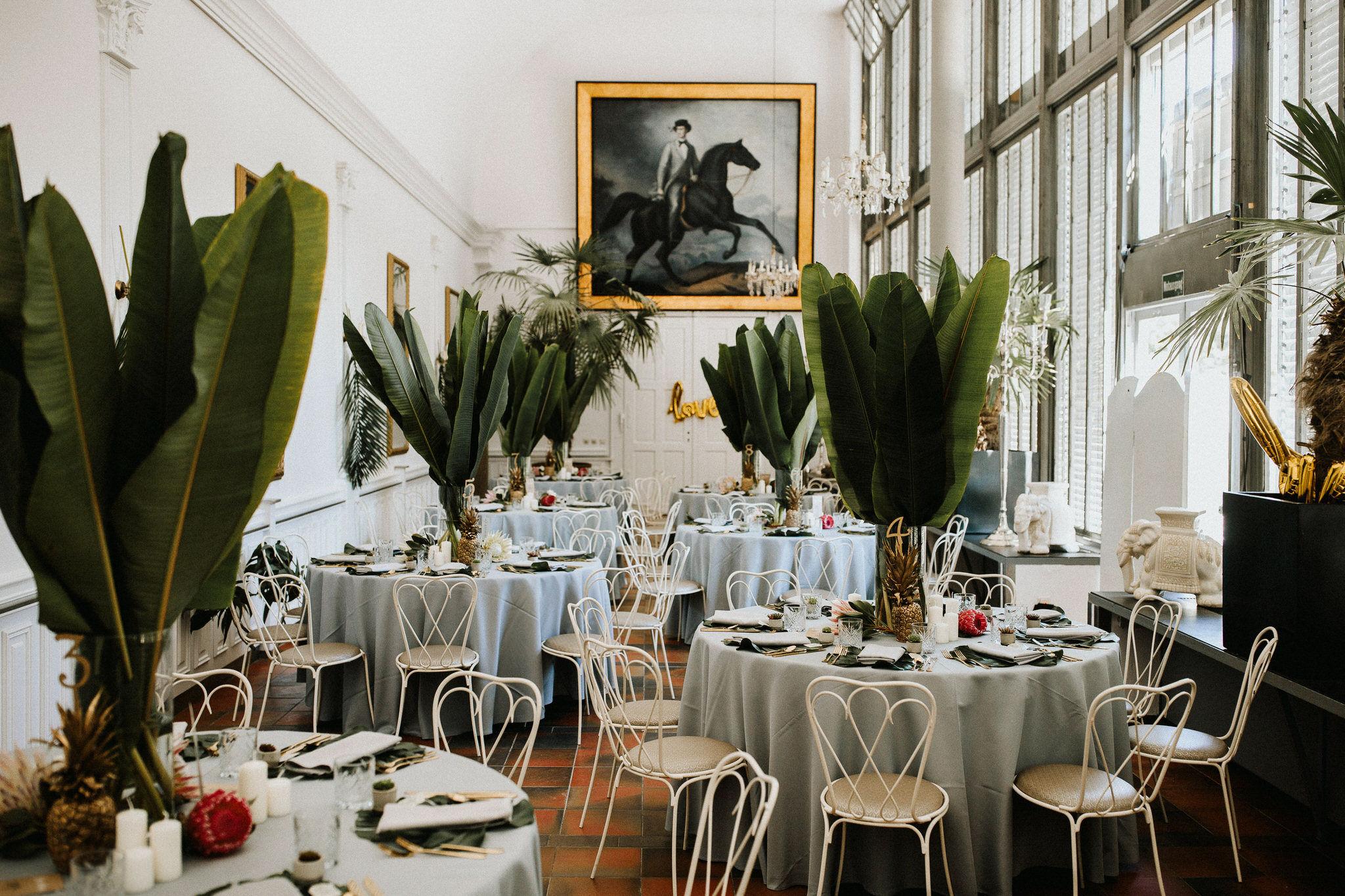 hochzeitsfotograf muenchen palmenhaus 105