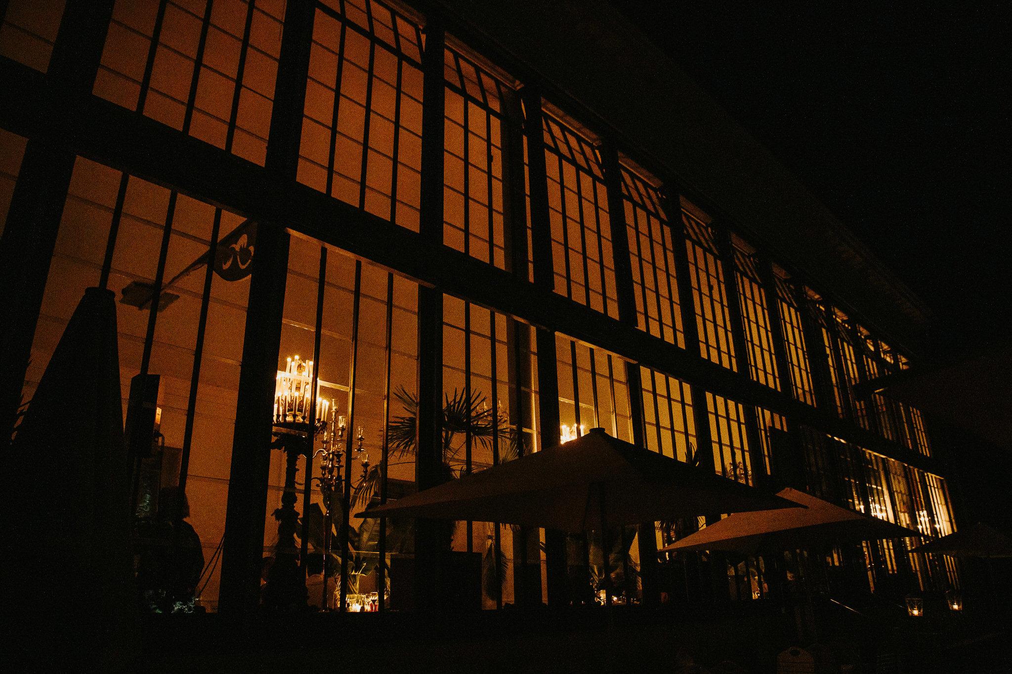 hochzeitsfotograf muenchen palmenhaus 125